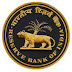 Recruitment for the post of Assistant in RBI