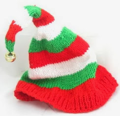 http://translate.googleusercontent.com/translate_c?depth=1&hl=es&rurl=translate.google.es&sl=auto&tl=es&u=http://craftbits.com/project/child-s-hat-christmas-elf/&usg=ALkJrhiT-w7VKIM4Up4tWqyGGv_JVJBRwQ