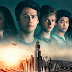 Concurso Avant Premiere - Maze Runner: La Cura Mortal (Maze Runner: The Death Cure)