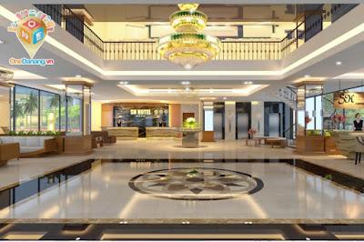 [Hình: medium_serene-hotel-1.png]