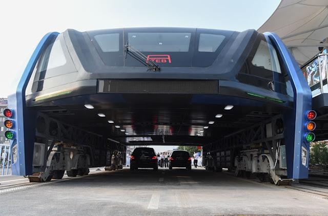 http://www.asalasah.com/2016/08/china-wujudkan-bus-besar-berbentuk.html