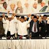 Usamah Hisyam Siap Bersumpah Soal Prabowo Tinju Meja