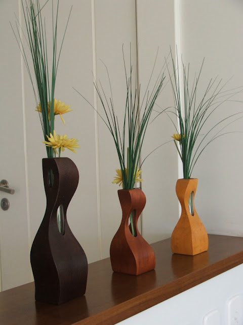 Decorations With Vases 4