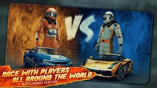 Sport Racing Apk Download