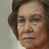 Reina Sofía harta de humillaciones planea independizarse