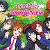 Download Game Simulasi Kehidupan Sehari-hari di SMA untuk Android Love Live