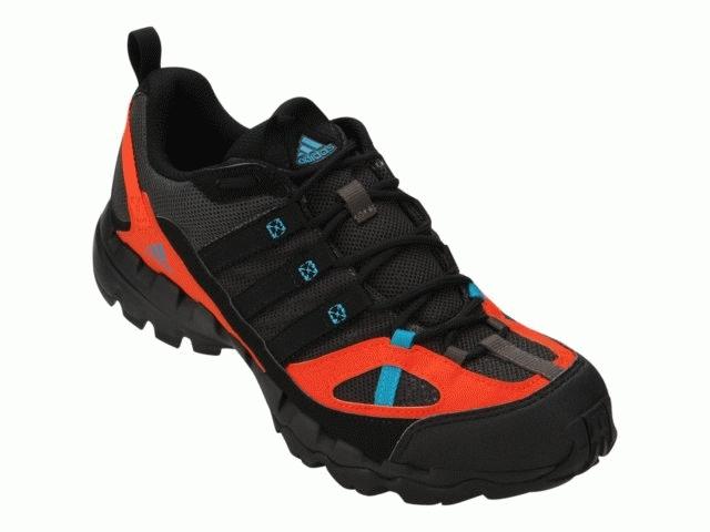 252 cher verkaufen 9 quellen jual sepatu gunung adidas ax1 v21546
