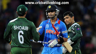 india vs pakistan live cricket score t20 world cup 2016