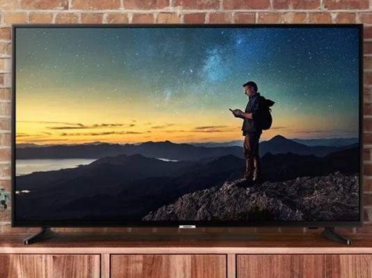 ▷[Análisis] Samsung UE55NU7093UXXH, un Smart 4K con HDR y Tizen 4.0 a precio de regalo