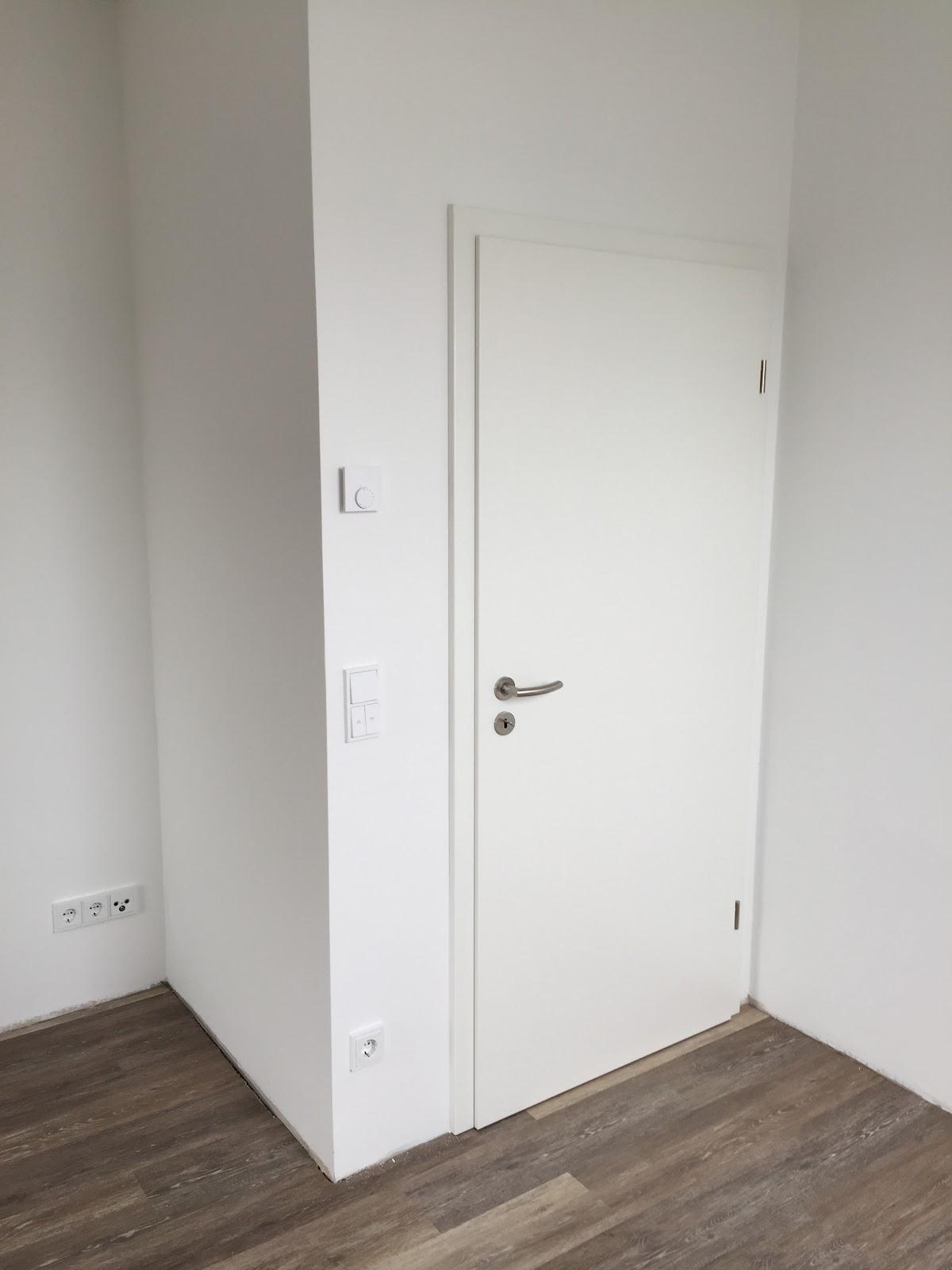 Allkauf Best Deal Blog Zum Hausbau Sanitär Elektro Küche
