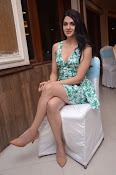 sakshi choudary new glam pics-thumbnail-4