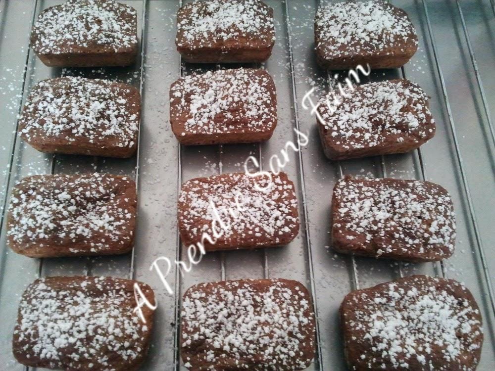 Gâteaux au miel: Kasutera
