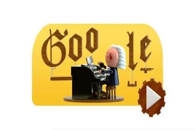 https://www.google.com/doodles/celebrating-johann-sebastian-bach?doodle=80484806_tns3AY6GBxc4yeSMf2jbQKqG1ozueKriIeBX8wq_d3dYbZFyDvxIk07hyoz07dYMSWL8Rte3HA34qLJcnPI95Dq69kC0KUjeVyzjBUloQVDThaGzsajh3Ry7PHEG70kfdpYcP6FkASwzClPGXwnkg9LTS5aydF1WkDdiS25TBLefacBTCf0ybxZO9cJNPraNy6uaAlTPYlw35aqRfFOlKAvoYHd7-JdR3ZW3wdaiYKJGjlC5vvFdJi5xuw9XDJ8UE5HF8oX54PNmeu0ElOwPhlFppFkVT7NwbKqiNfqBfXaWt_YiAqh09ohNTACrsZkfrg0wHk_jCrXdCUJpOjtXxxILgXXHdVmrRkUnDnlF_InDFIXIK54okmuFwnt4eAmvontTLSSSXSE97vTv48P8mb880T1eoe9gd46rmDxBdPDsT20FqLAfn4fKBu0hzi6A2nOEbNzejaoy2Vok913FBsBeZhZyBM3qvbFALhIoa2JTA--BMRtqL-1nB3lACdKGXf0gSirZMqkjt-apLUuT_oQJjONEJLuQUDUA9F8DRz2N36-fijgiXpHXbj65mGTuljxR2gxuHNKUvYFTff5d30Y0fJ--Exj0l5az2cnJz0ChRx-mokpbYZ7nTo8JRu3KHLgrbdmsTg0CqC20L0_IVklMZFniY2iE1TUeHAkoeRrsUbbfiCQ1hEgx4byGQnU5DNDeGJfAWcqfxNTm7Ylbzir993bnyEaYAshPRvrq095ZwYw-YHoyPZXiyLeUtx7De-Cw7ybgvXKywp4pLCg6OSdE9TogetI0i5vbybGqzfPYKj2Cg-E5Hdq4WoN-yj42ApQ12Qz2ovSze961tuaNe6wzCDEGha8fbwj1azsrClBQjlblf2UcNVl7oLmiJSK80gnq8sT2Dw5XLZ3NAtMao4BRMTskr4Zo9O0aJvn30J8K6-y3sOlmWsahHawKrh35X5pqZjfgWtHhechuKrxWbot9KM7MdxKLxV_I8SV9SfTltajlmRZq1bU6pq43WJqZ-jWO_fZ15TUv8r-f5NlAojowwKuOx39c60ZZvzoxDa0JssZgIi5BxYm-ucbp_Iy2RlvcbosV3J4J4iDvjHDhhg..&domain_name=google.es&hl=es