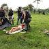Mais Dois Crime Bárbaro em Feijó; Corpos de Um Casal São Encontrados Desovados em Um Campo de Gado