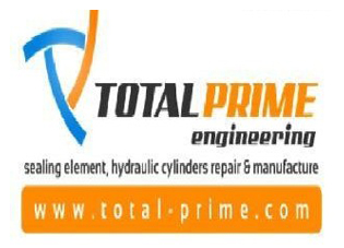 Lowongan Kerja SMU/D3/S1 PT Total Prime Engineering