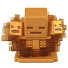 Minecraft Wither Series 16 Figure