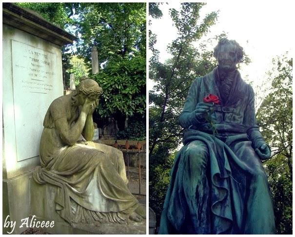 opera-de-arta-paris-cimitir