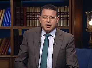 برنامج رأى عام حلقة الأربعاء 27-12-2017 لـ عمرو عبد الحميد