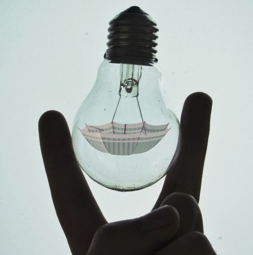 15-Photographer-Adrian-Limani-Life-in-a-Lightbulb-www-designstack-co