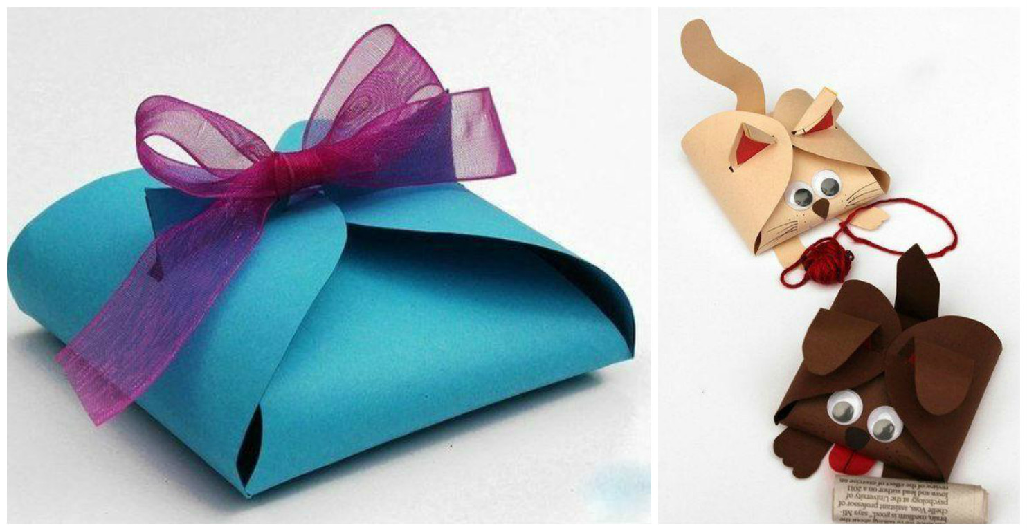 Blog de fiestas cajas con moldes para recuerdos y centros - Cajas para manualidades ...
