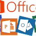 Bộ cài từ Office 2003 → Office 2016 Nguyên Gốc