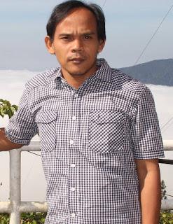 SMAN 13 Kabupaten Tangerang
