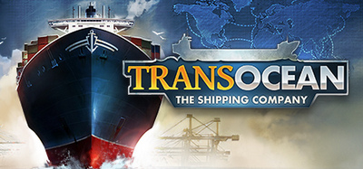 TransOcean-The-Shipping-Company-PC-Cover