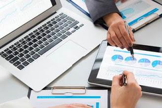Lowongan CV. Indotech Sarana Engineering Pekanbaru November 2018