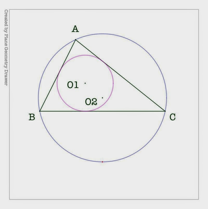 Maths: Geometry, Functions and Graphs: How to draw an