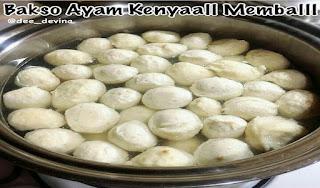 https://rahasia-dapurkita.blogspot.com/2017/11/resep-membuat-cooking-bakso-ayam.html