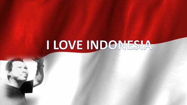 Indonesia, Motivasi