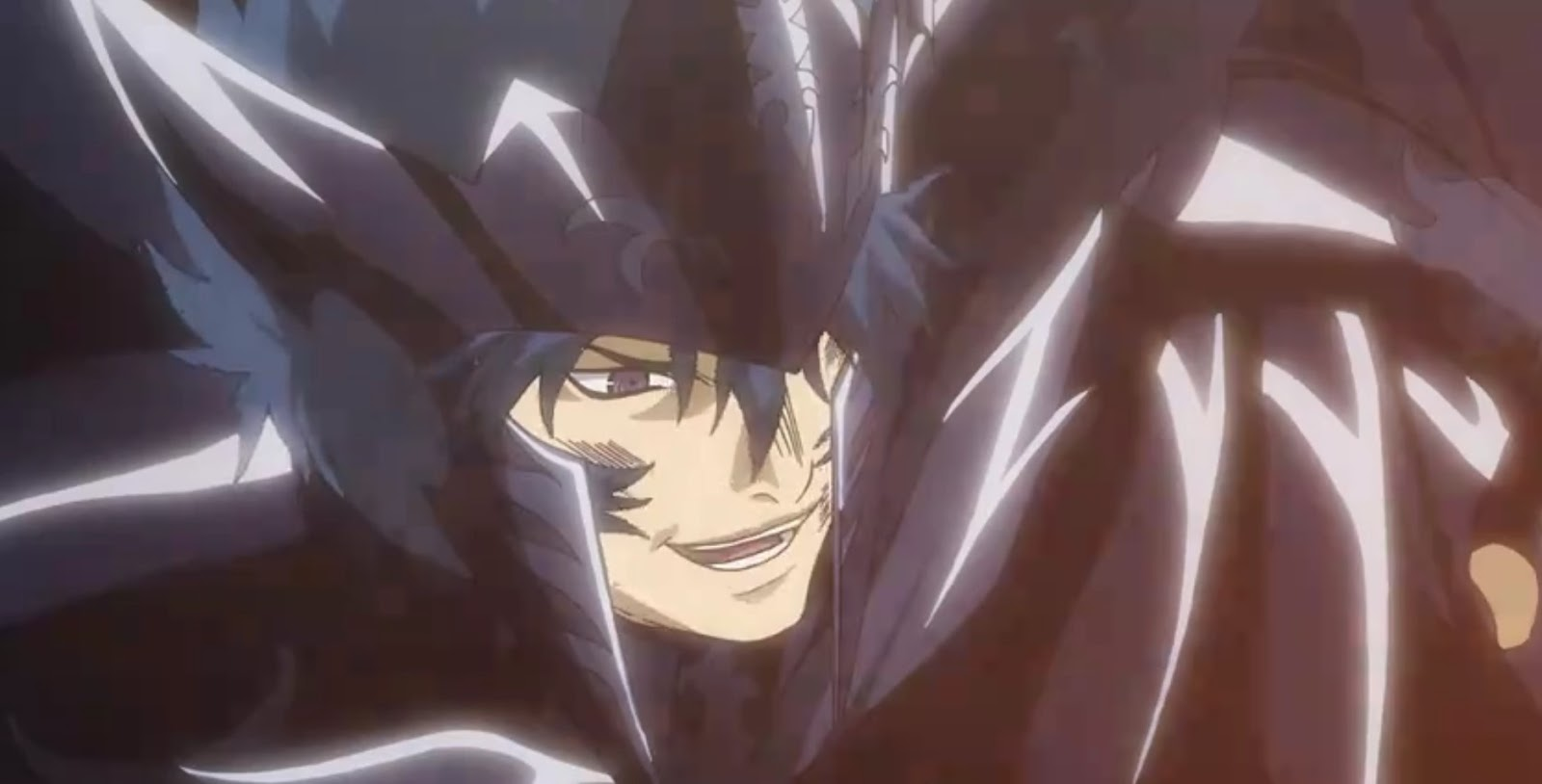 Saint Seiya: The Lost Canvas Episodio 10 Dublado