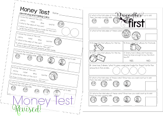 Crazy Coupon Critter: Educational Free-money test