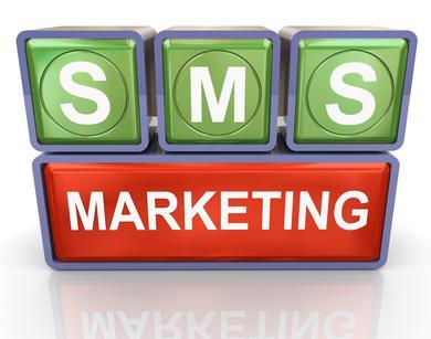 Como impulsar mí negocio con SMS Marketing