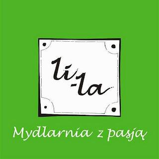 https://www.facebook.com/pages/Mydlarnia-Li-La-Kosmetyki-Naturalne/707977979234278