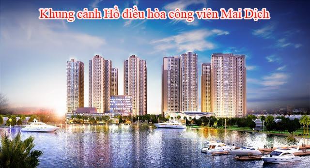 cong-vien-dieu-hoa-goldmark-city