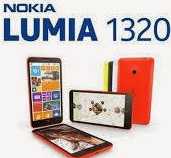 Nokia Lumia 1320 CN Flash File RM-996 Free Download