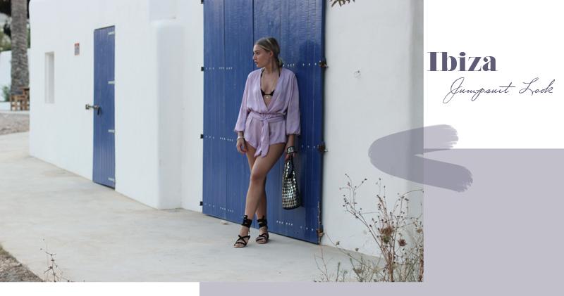 Ibiza-Streetstyle-Outfit-Outfitoftheday-Asos-Mango-Style-Look-Fashion-Fashionista-Fashionblog-Fashionblogger-Munich-Muenchen-Lauralamode