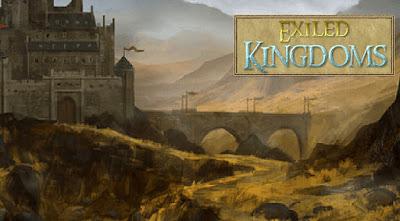 Exiled Kingdoms apk