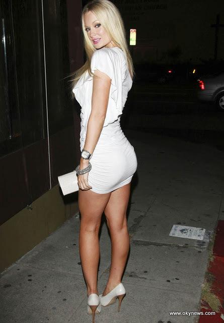 Sophia Turner Is God S Gift To All Men Hollywood