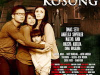 Download Film Rumah Kosong (2014) DVDRip