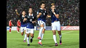 Watch Cambodia vs Laos live Streaming Today 20-11-2018 AFF Suzuki Cup 2018