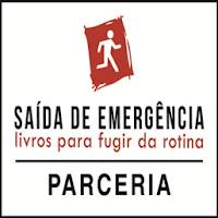 Editora Saída de Emergência