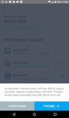 Chipsakti : Aplikasi Server Pulsa All Operator Murah Terbaik