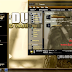 Download Call of Duty Skinpack for Windows 8/8.1