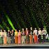 ၂၀၁၆ ခုနွစ္အတြက္ ျမန္မာ့ ရုပ္ရွင္ ထူးခြၽန္ဆုေပးအပ္ပြဲ အခမ္းအနားမွ ထူးခြ်န္ဆု ၁၀ ဆုစာရင္း
