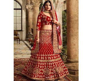https://www.amazon.in/gp/search/ref=as_li_qf_sp_sr_il_tl?ie=UTF8&tag=fashion066e-21&keywords=skirt choli lehenga&index=aps&camp=3638&creative=24630&linkCode=xm2&linkId=66bab2adc076ace5f110d593f6108257
