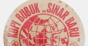 Jual Kopi Lampung Barat Asli Paling Enak >>> OLEH - OLEH