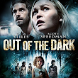 Movie Review : Out of the Dark