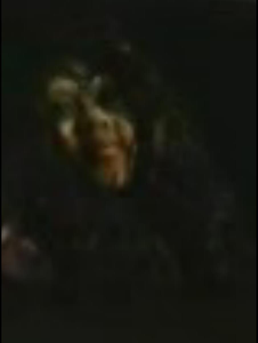 Download Wallpaper Keren 3d Gambar Penampakan Hantu